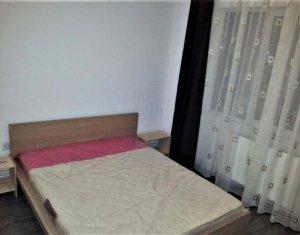 Inchiriere apartament 2 camere, zona centrala, loc de parcare, pet friendly