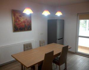 Apartament 2 camere, prima inchiriere ,Louis Pasteur