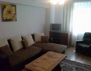 De inchiriat apartament cu doua camere decomandate in cartierul Marasti