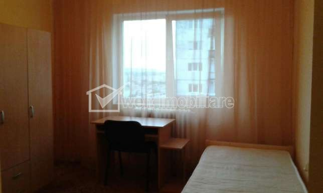 Id p6528 appartement 1 chambres louer manastur cluj for Appartement 1 chambre a louer