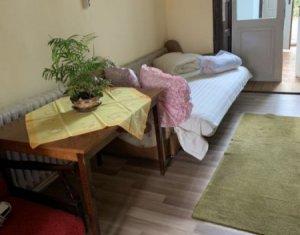 Lakás 3 szobák eladó on Cluj-napoca