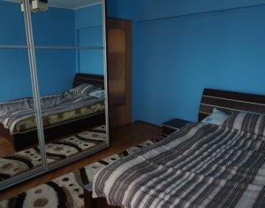 Inchiriere apartament 2 camere semidecomandate, Gheorgheni, zona Iulius Mall