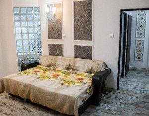 De inchiriat apartament cu o camere in Zorilor