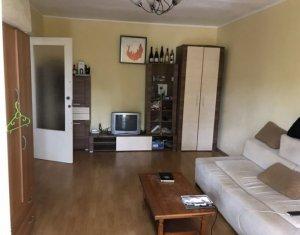 De inchiriat apartament cu doua camere decomandat la 5 minute de Iulius Mall