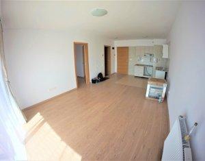 Apartament 2 camere, in Viva City, langa Iulius Mall (nemobilat/mobilat)