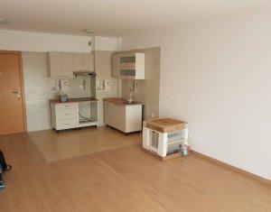 Apartament 2 camere, cu parcare in garaj, in complex Viva City
