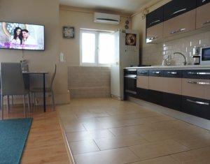 Vanzare apartament cu 2 camere, Floresti, zona Florilor