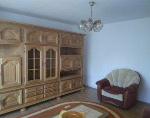 De inchiriat apartament cu 3 camere decomandat, zona Louis Pasteur