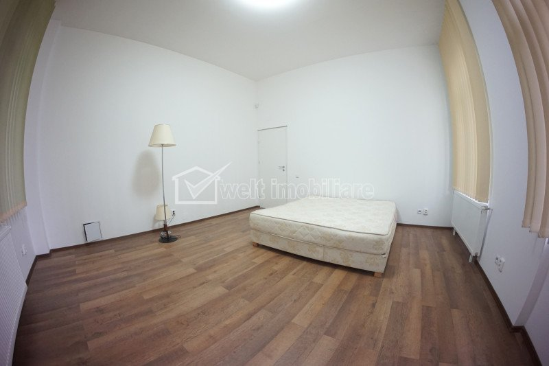 COMISION 0! Inchiriere casa, locatie excelenta, zona centrala - Gradina Botanica