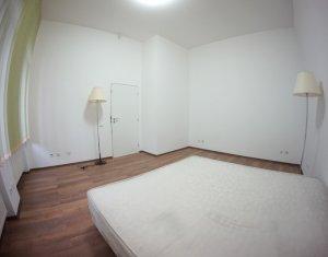 Inchiriere casa 4 camere, locatie excelenta, zona centrala, Gradina Botanica