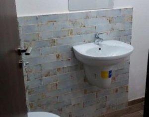 De inchiriat apartament cu doua camere in Piata Mihai Viteazul
