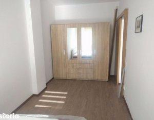 De inchiriat apartament cu 2 camere, Intre Lacuri