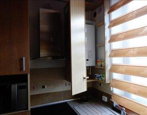 Apartament 2 camere Fsega