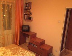 Inchiriere apartament 2 camere semidecomandate, cartier Gheorgheni