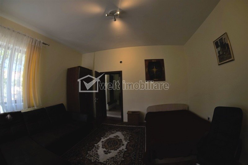 Id p6654 appartement 2 chambres louer cluj napoca - Location appartement 2 chambres ...