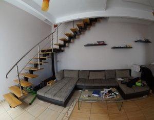 Maison 4 chambres à louer dans Cluj-napoca, zone Centru