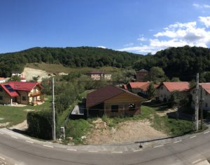 Ház 4 szobák eladó on Cluj-napoca, Zóna Floresti