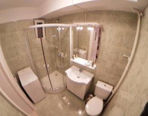 Inchiriere apartament cu 2 camere in zona Parcul Central