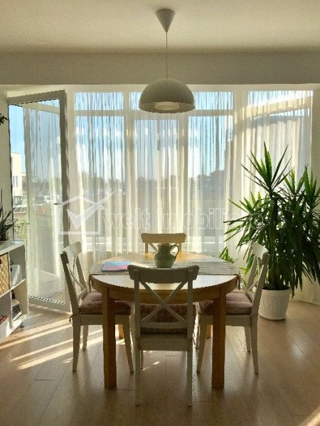id p6684 appartement 3 chambres louer buna ziua cluj napoca welt imobiliare. Black Bedroom Furniture Sets. Home Design Ideas
