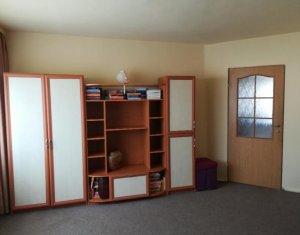 Inchiriere apartament decomandat in Manastur zona Kaufland