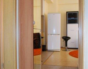 Vanzare apartament cu 2 camere in Manastur zona Kaufland