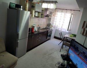 De inchiriat apartament cu 3 camere in Buna Ziua