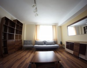 Inchiriere apartament 2 camere decomndate, pet friendly