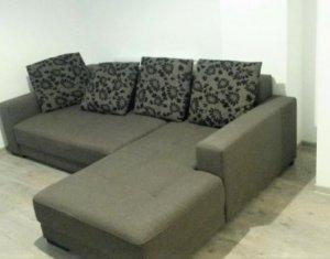 Inchiriere apartament 2 camere, cartier Gheorgheni, zona FSEGA