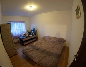 Apartament cu 2 camere, predare la cheie, terasa 90 mp, zona Polus