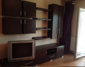 Apartament de vanzare, 1 camera, 36 mp, Plopilor !