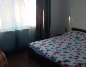 Inchiriere apartament cu 2 camere, 50mp, Floresti, zona Tautilui