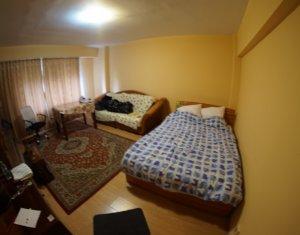 Apartament de inchiriat, 1 camera, confort marit, 42 mp, Interservisan