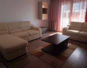 Inchiriere apartament deosebit, 2 camere, mobilat complet Platinia Mall