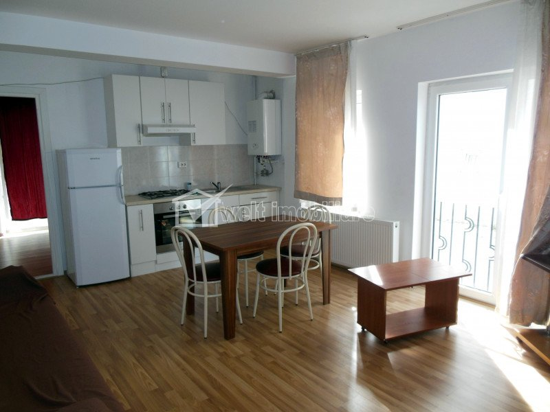 Id p6883 appartement 2 chambres louer zorilor cluj for Appartement 1 chambre a louer hull