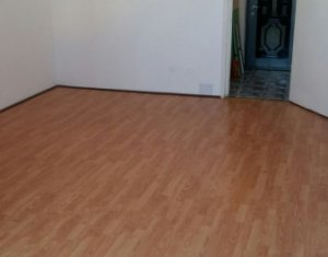 Studio for rent in Cluj-napoca, zone Manastur