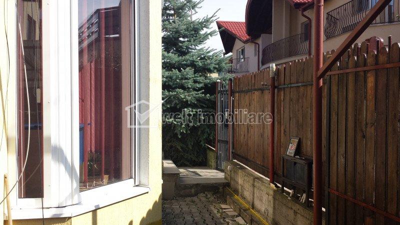Inchiriem casa in cartierul Europa