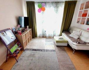 Maison 4 chambres à louer dans Cluj-napoca, zone Floresti