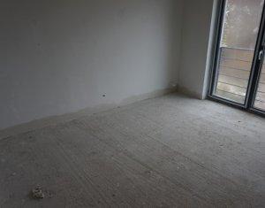 Vanzare casa individuala 240mp, zona Tautiului, 400mp teren, cu utilitati