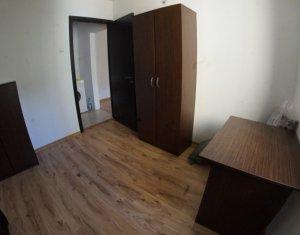 De inchiriat apartament cu doua camere, Manastur