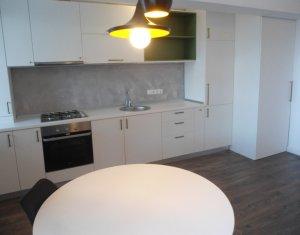 Inchiriere apartament cu 2 camere, ultramodern, Zorilor, Mircea Eliade