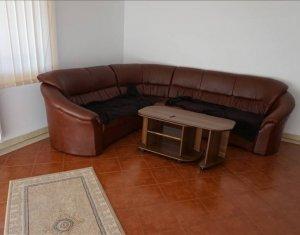 Inchiriere apartament cu 3 camere, Buna Ziua, strada Mircea Zaciu