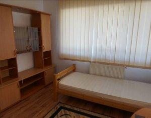 Apartament cu 3 camere, Buna Ziua, 90mp utli + 70mp terasa