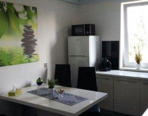 Lakás 2 szobák eladó on Cluj Napoca, Zóna Gheorgheni