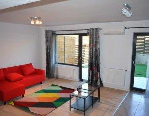 Inchiriere apartament cu 2 camere in Grigorescu