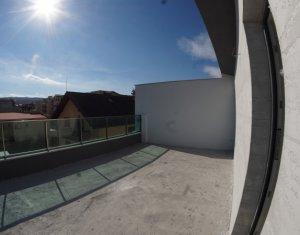 Casa duplex - panorama frumoasa, 120mp utili, 250mp teren, cartier Buna Ziua!