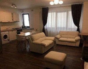 Inchiriere Apartament de lux, cu 3 camere, ideal pentru UMF, USAMV