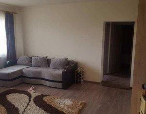 Appartement 2 chambres à vendre dans Cluj-napoca, zone Floresti