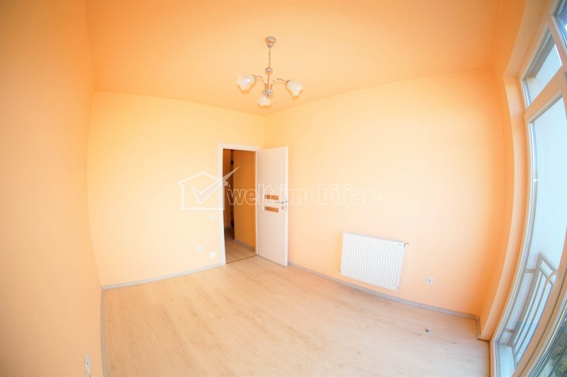 Id p7129 appartement 2 chambres louer gheorgheni cluj for Appartement a louer uccle 2 chambre
