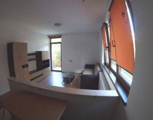 Inchiriere Apartament 2 camere Manastur