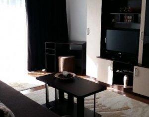 Inchiriere apartament cu 2 camere in Plopilor